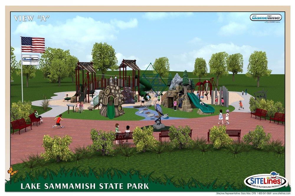 Playground-Panorama-LakeSammStatePark.jpg