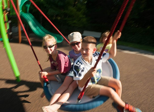 Playground-GroupSwing.jpg