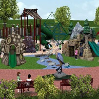 Playground-StreamView-website.jpg