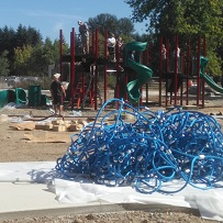 Playground-blue-ropes-square.jpg