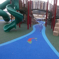 Playground-BouncySurface.jpg