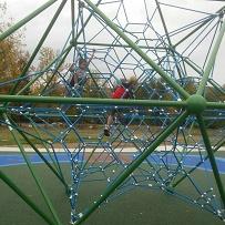 Playground-kids-climbing.jpg