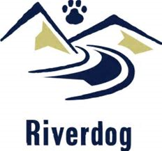 Riverdogs.png