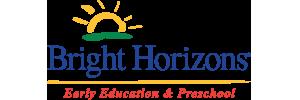 Bright-Horizons-Logo-300x100.png