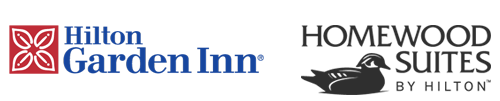 logo-hgihs.png