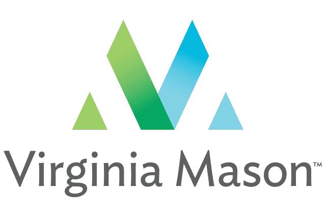 Virginia-Mason_640x426.png