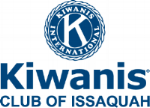 logo_kiwanis_Stacked_Iss_No_Bk_Grd.png