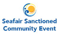 Seafair Community Event Logo_Vertical.png