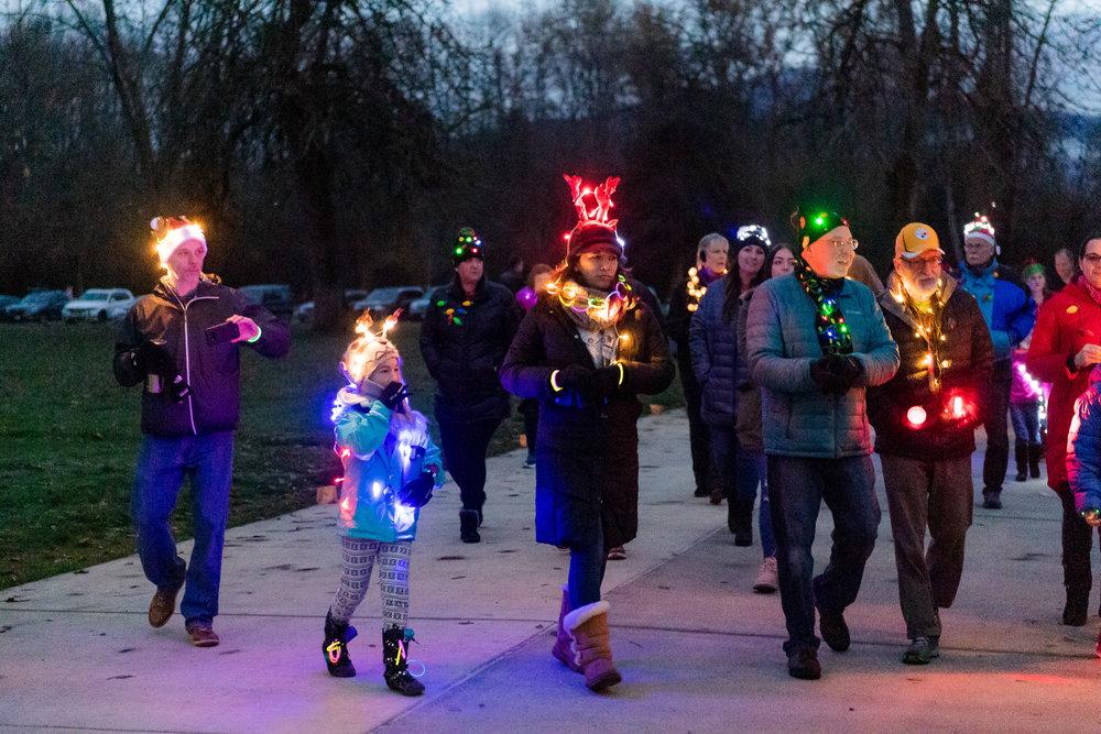 lighted parade2.jpg