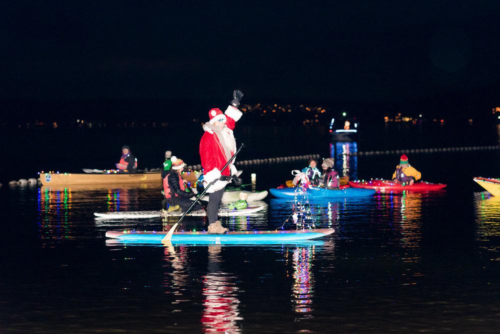 paddleboard santa.jpg