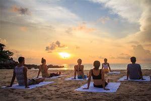 yogasunset2.jpg