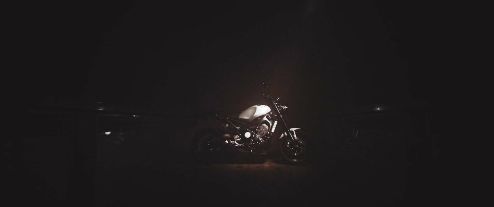 YAMAHA XSR900 Promotion Film JAPAN.00_00_20_12.Still001.jpg