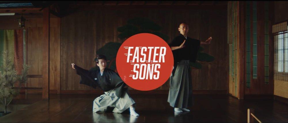 Faster Sons Japan Chapter 1.00_03_23_22.Still002.jpg