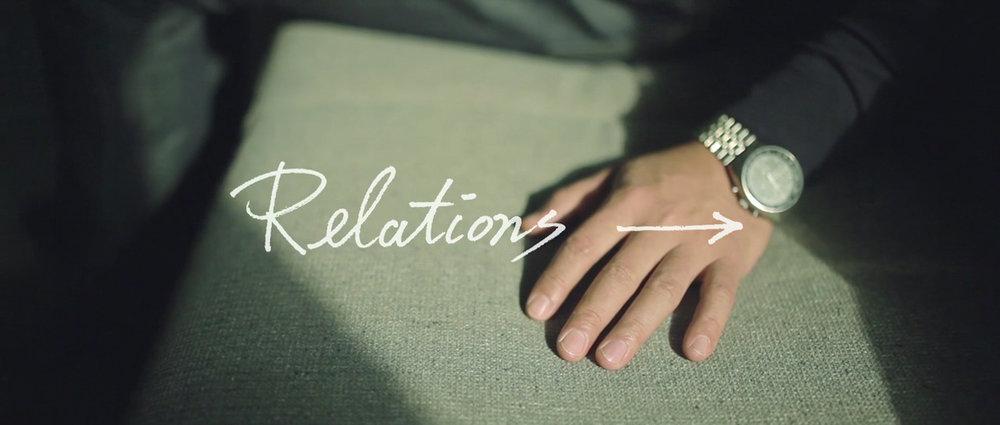 """""""Relations"""" Hattori shigeki → graf.00_01_35_21.Still001.jpg"""