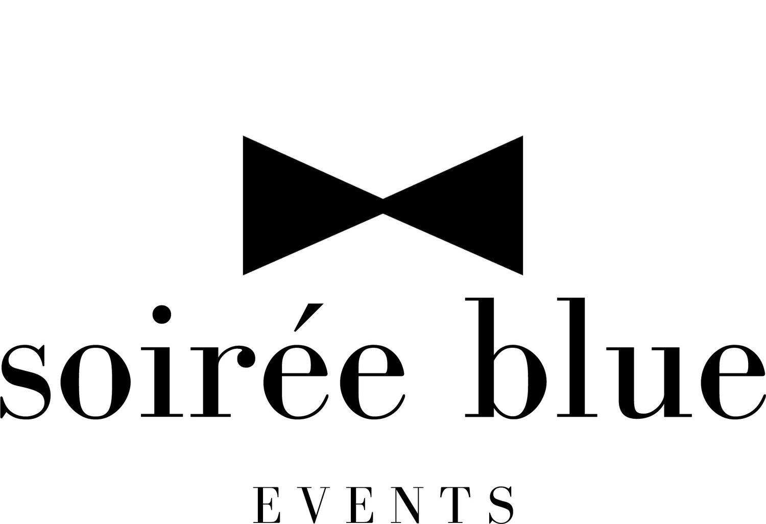 Soiree Blue | Events
