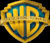 Warner_Bros._Pictures_logo no background.png