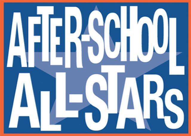 After School All Stars.jpg