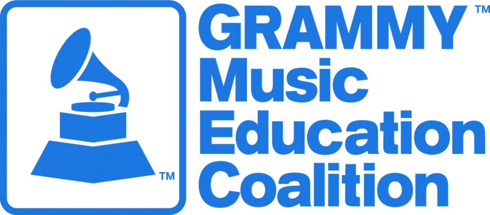 Grammy Music Education Coalition.png