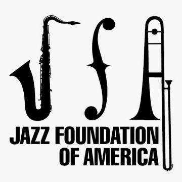 Jazz-Foundation.jpg