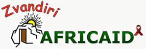 Africaid.jpg