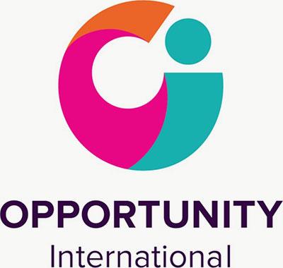 OpportunityInternational.jpg