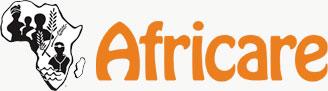 Africare.jpg