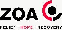 ZOA-English.png