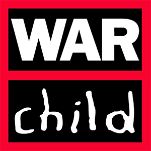 WarChild.png
