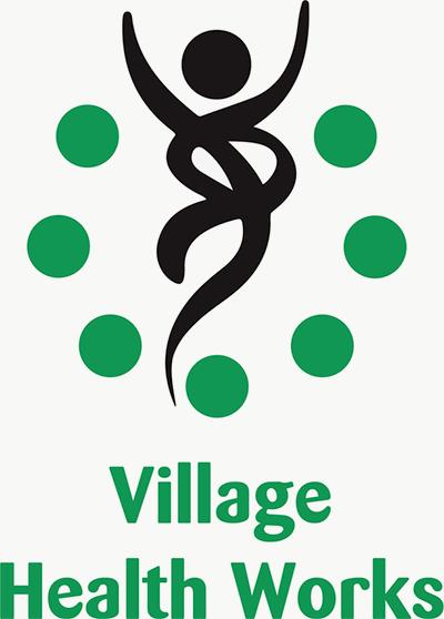 VillageHealthWorks.png