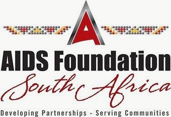 AIDS-Foundation.png