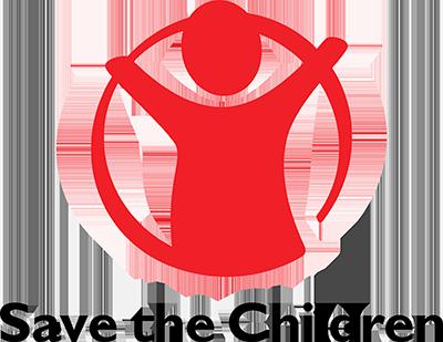 SaveTheChildren.png