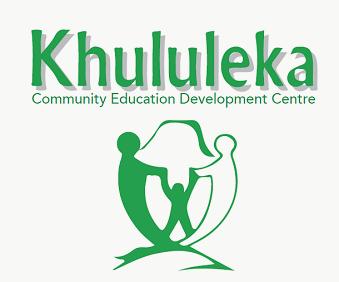 Khululeka.png