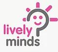 LivelyMinds.png