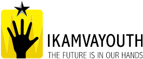 Ikamvayouth.png