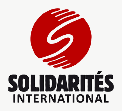 Solidarities.png