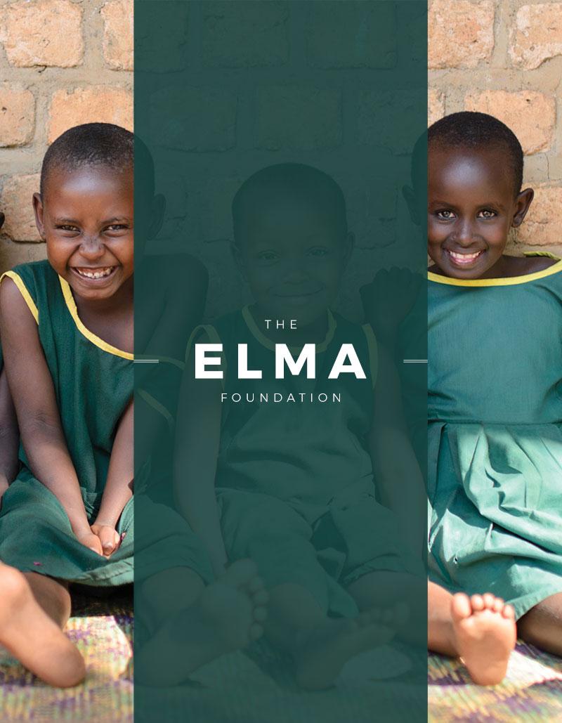 Cover-ELMA.jpg
