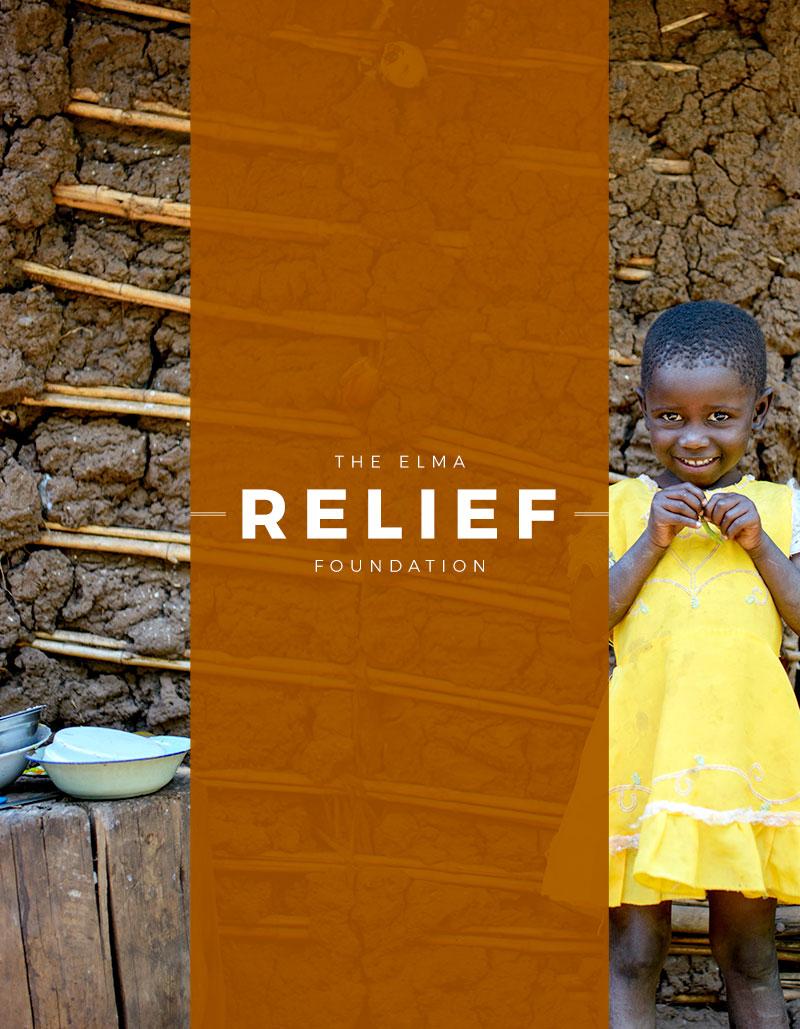 Simple-Relief.jpg