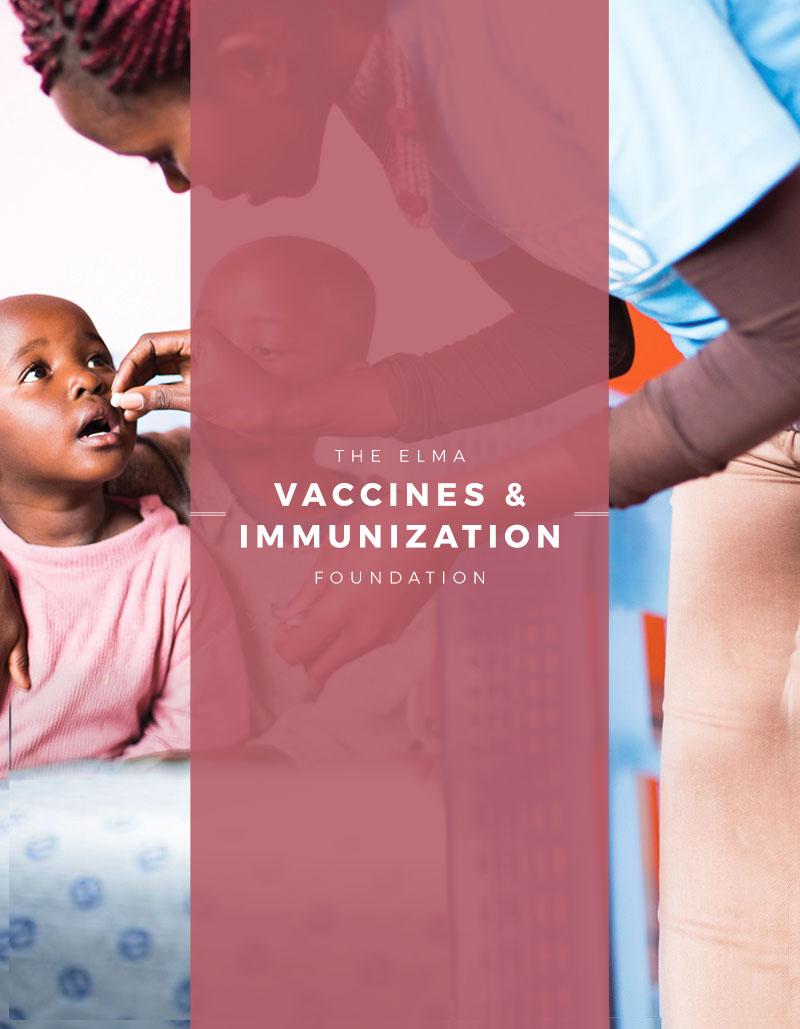 Simple-Vaccines.jpg