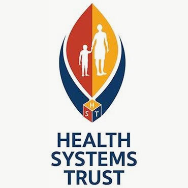 HealthSystemsTrust.jpg
