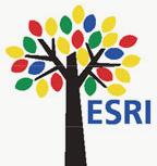 ESRI.png