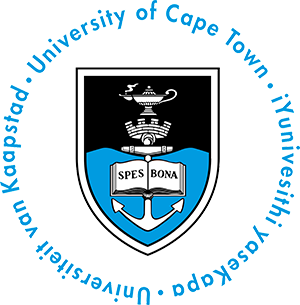 University-of-Cape-Town.png