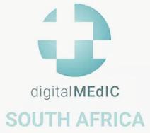DigitalMedic.png