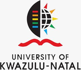 Kwazulu-Natal.jpg