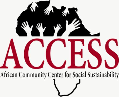 Access-Uganda.png