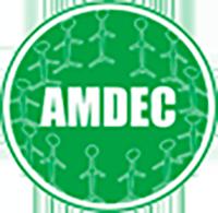 AMDEC.png