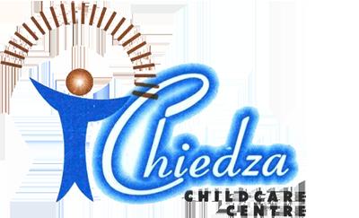 Chiedza.png