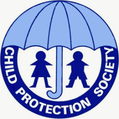 ChildProtection.png