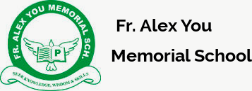 Alex-You-Memorial-School.png