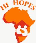 Hi-Hopes.png