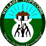 Village-Hopecore.png
